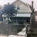 The June's House (in South River - 14 Arlington Ave)