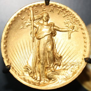 Saint-Gaudens_high_relief_double_eagle