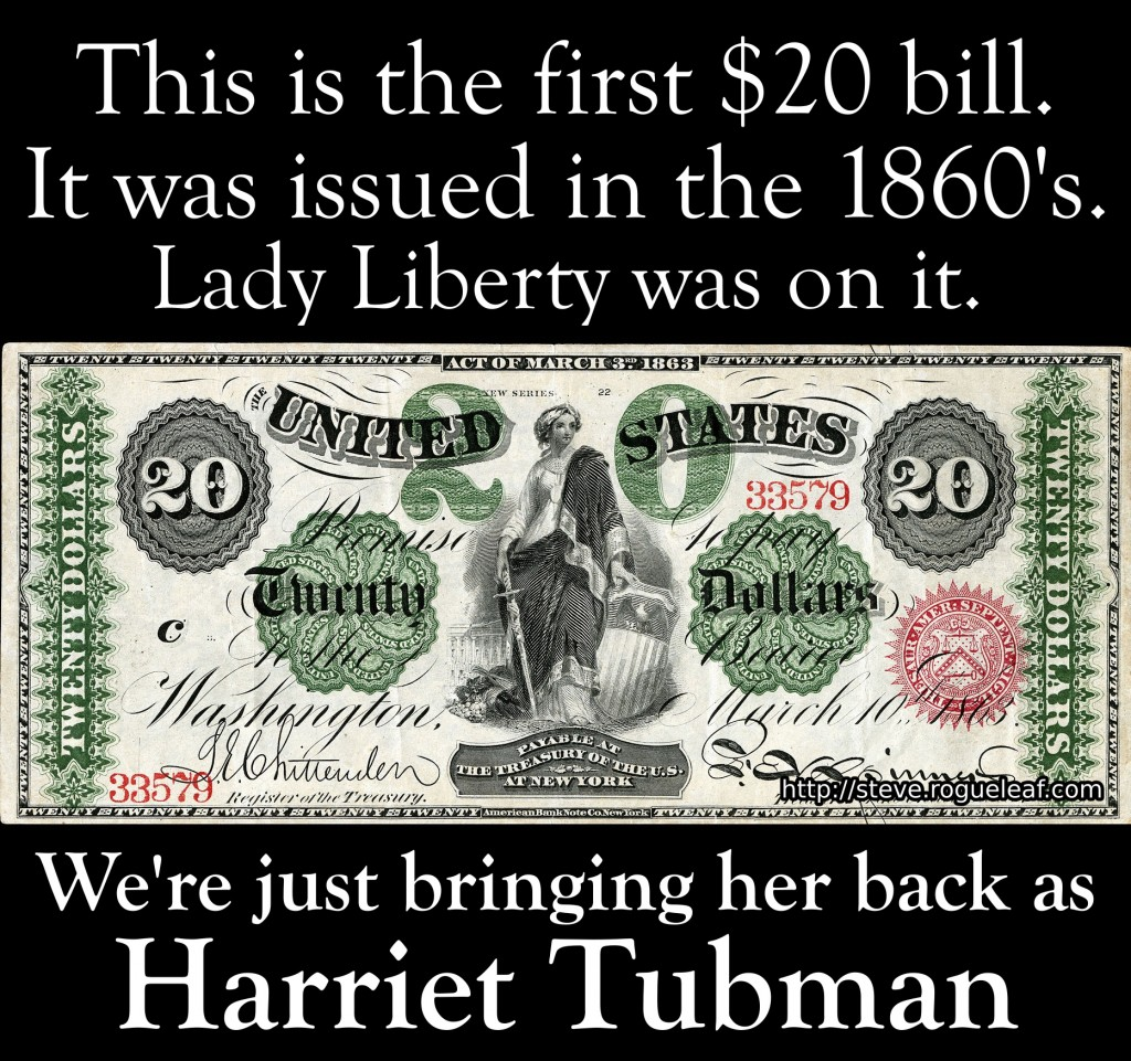 /home/content/04/10839404/html/steve/wp content/uploads/2016/04/160428 Harriet Tubman