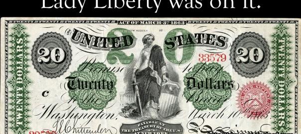 /home/content/04/10839404/html/steve/wp content/uploads/2016/04/160428 Harriet Tubman